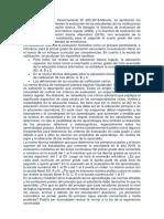 EVALUACIION 2019 Mediante Resolución Viceministerial Nº 025