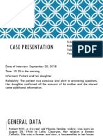 CASE-PRESENTION FINAL.pptx