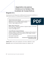 Dialnet-EvaluacionYDiagnosticoDePasivosAmbientalesMinerosE-5017548.pdf