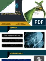 sindrome de mirizzi.pptx