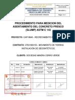 COA-CAP18045-1803153-PR-066  APROBADO
