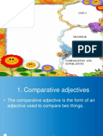 lesson comparative GVDG.ppt