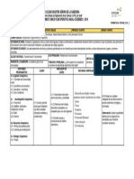 Plan operativo quinto grado cuarto periodo.docx