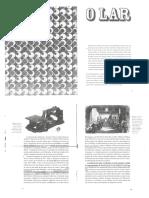 Objetos_de_Desejo_-_Adrian_Forty (1).pdf