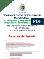 Temas Selectos de Educación Matemática-17