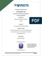 ASIGNACION II - Nestor Encarnacion.pdf