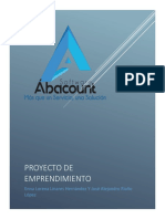 Documento Proyecto Ábacount.docx