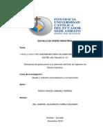 capelladas tesis.pdf