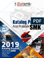 Katalog Alatsmk-All in One