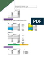 ABASTOS 2019-II POBLACION FUTURA.xlsx