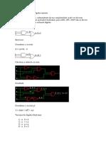 Organização de Computadores e Sistemas Digitais_11!03!2010