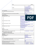 Q88 VERSION 5-OIL.pdf