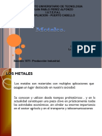 57444141-Los-Metales-y-sus-propiedades.pdf