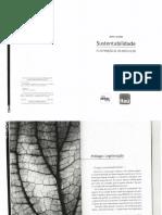 205291885-Sustentabilidade-A-legitimacao-de-um-novo-valor-pdf.pdf
