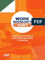 Work Shouldnt Hurt Report Clean Final