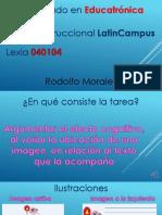 040104_Morales_R