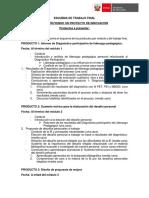 ESQUEMA DE TRABAJO  DE MODULOS Y FINAL.docx