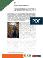 Biografia-Antonio Ruiz de Montoya