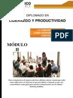 GUÍA DIDÁCTICA  2 LA COMUNICACION COMO HERRAMIENTA DEL LIDERAZGO.pdf