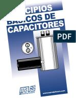 Capacitor+Basica.pdf