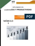GUÍA DIDÁCTICA 1 FUNDAMENTACIÓN DEL LIDERAZGO.pdf