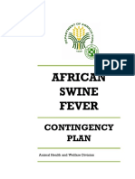 ASF Contingency Plan v4 1
