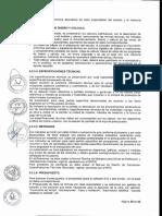 Directiva n 7 2019 Gr.caj Gri Sge Parte 2