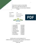 laporan lp2m 160