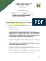 2.2 Cuestionario. Tráfico Vesicular_ENFERMERÍA (1)
