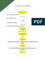 Tipo de ejercicios 1_F.docx