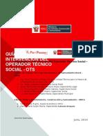 Guía del OTS 10.07.19.docx