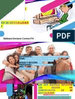 2-Cómo Influyen Los Medios De Comunicación- dpcc (1).pptx