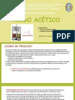 acido acetico seguridad.pptx