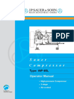Manual Book WP65l (1)