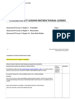 Classroom ICT Lesson Instructional Guides 2E