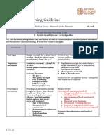 Acute Stroke Nursing GuidelineFINAL July2018updated