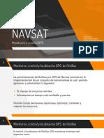 NAVSAT (1)