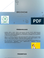 Presentasi Ergonomi.pptx