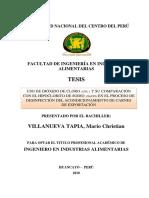 Villanueva Tapia.pdf