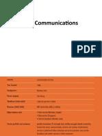 Tata Communications.pptx M.S POONAM MA'AM
