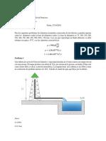 Trabajo 2da Fase Hidraulica Practicas