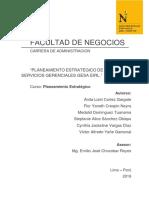 SERVICIOS GERENCIALES GESA + plan (2)