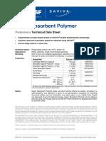 20190503_SAP TDS.pdf