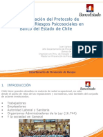 5_Factoresriesgopsicosocial_JuanIgnaciodelRio
