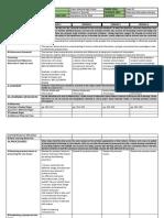 MIL DLL September 23-26, 2019 Grade 12.docx