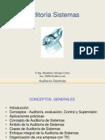 AS_S1 Introducción Auditoría Sistemas (2).pdf