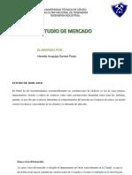 2.- ESTUDIO DE MERCADOS.pptx