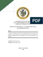 Tesis I. M. 544 - Yancha Yanza Manuel-convertido