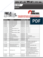 FPDieselNov.pdf