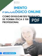 COMO-DIVULGAR-SEU-TRABALHODE-FORMA-ÉTICA-E-TER-SUCESSO-PROFISSIONAL (1).docx